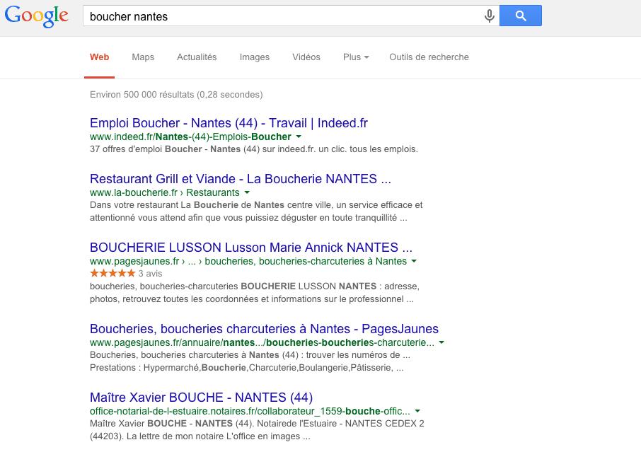 Artivisor Google