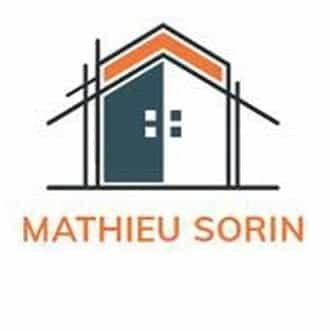 Mathieu Sorin plâtrier et plaquiste à Nantes