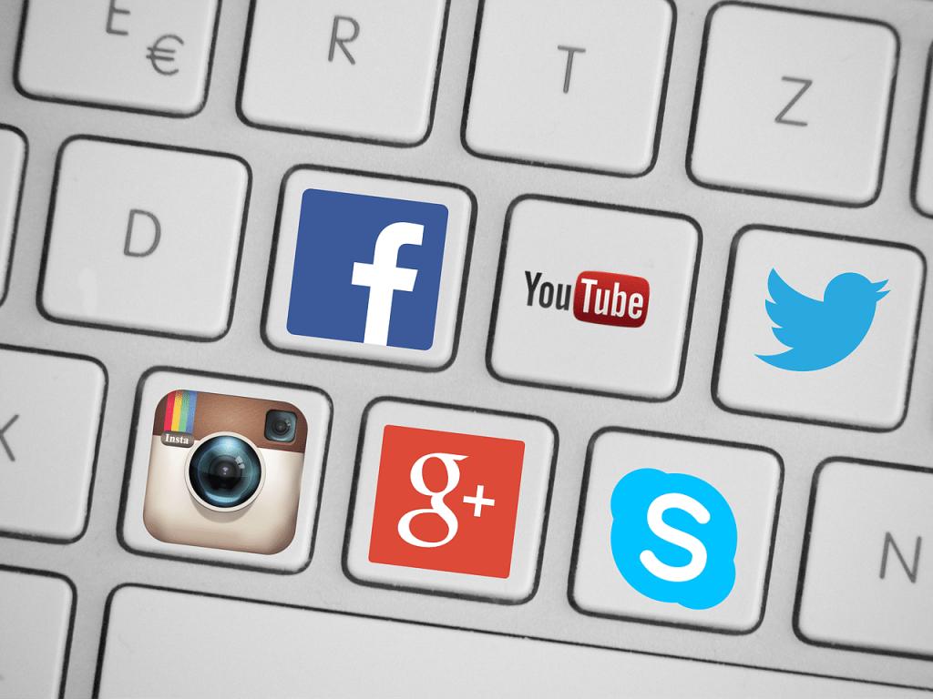 Artivisor trouver un bon artisanSocial media