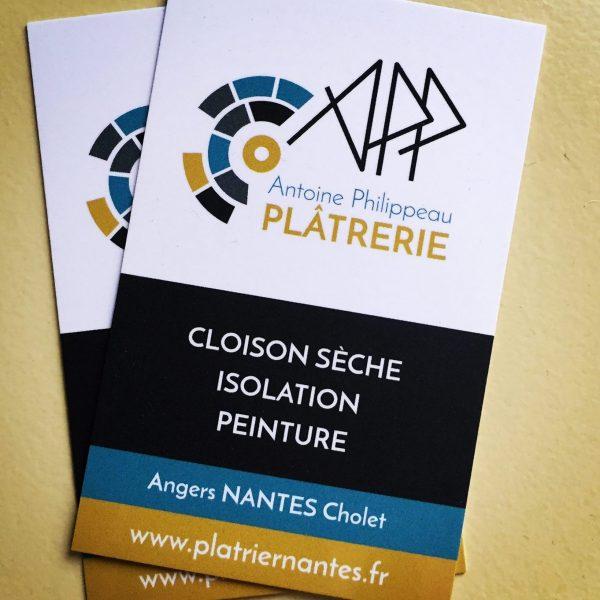 App Rénovation, rénovation générale à Nantes