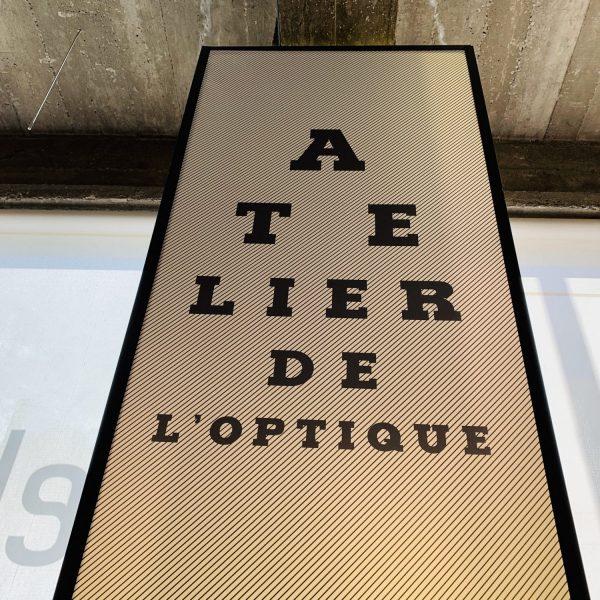 atelier-de-optique-opticien-nantes-1