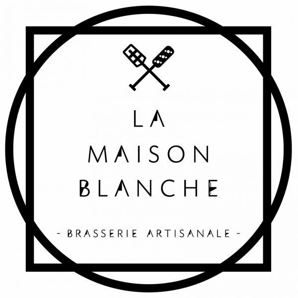 Brasserie Maison Blanche à Machecoul