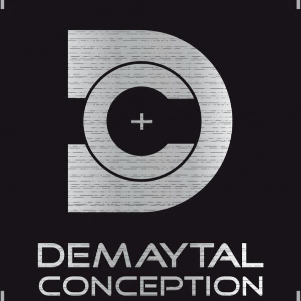 demaytal-conception-metallier-ferronier-nantes-1