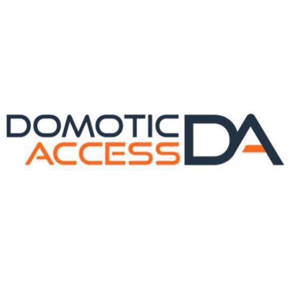 domotic-access-domoticien-installateur-sav-nantes