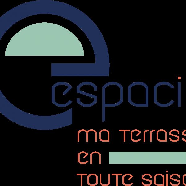 Espacio concepteur pergola et store à Nantes et la Chapelle-sur-Erdre