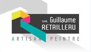 guillaume-retailleau-peintre-nantes-1