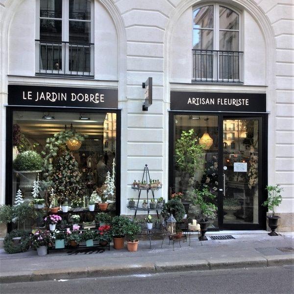 le-jardin-dobree-fleuriste-nantes