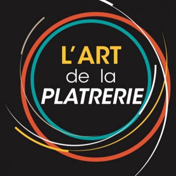L'art de la Plâtrerie à Nantes