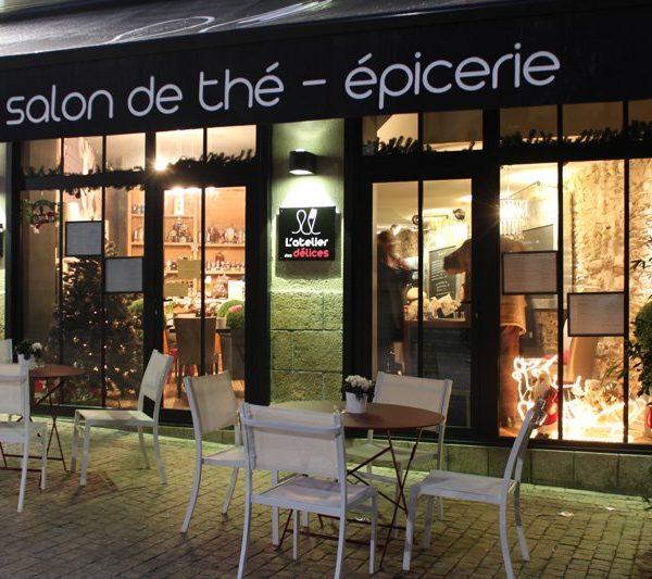 atelier-des-delices-restaurant-brunch-nantes
