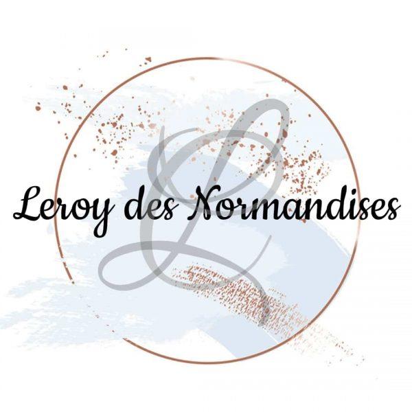 Leroy Gourmandise Pâte à tartiner à Nantes
