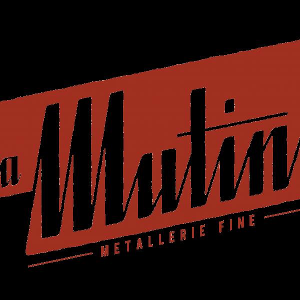 La Mutine, métallier, ferronnier et scénographes à Nantes et Loire-Atlantique