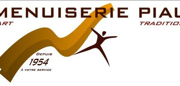 Menuiserie Piau menuisier et agenceur à Nantes