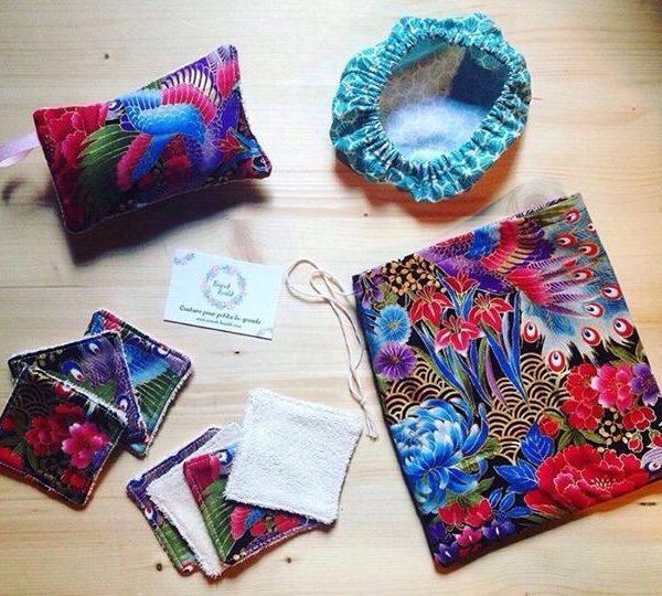 nawak-boutik-creatrice-nantes-1