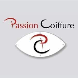 passion-coiffure-orvault