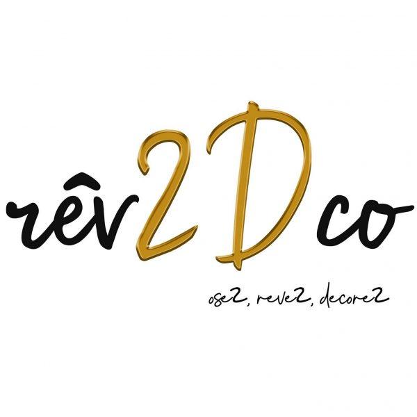Rev2Deco décoratrice d'intérieur à Nantes