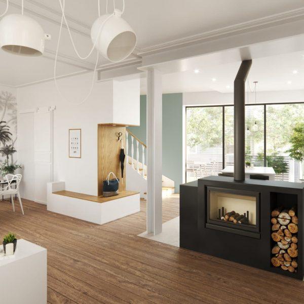 tiphaine-modin-architecte-interieur-decoratrice-nantes-1