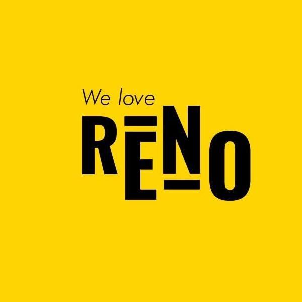 We love Reno, travaux de rénovation intérieur sur Nantes