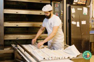 comment-choisir-sa-boulangerie-nantes