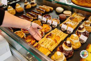 meilleures boulangeries nantes