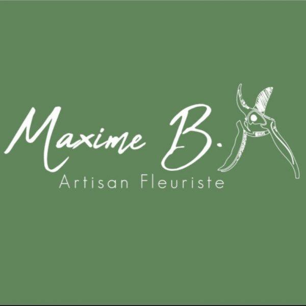 Maxime B Fleuriste Artisan à Couëron